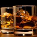 алкоголь в крови