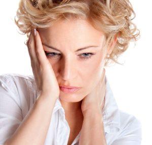Нарушение мозгового кровообращения: причины, лечение