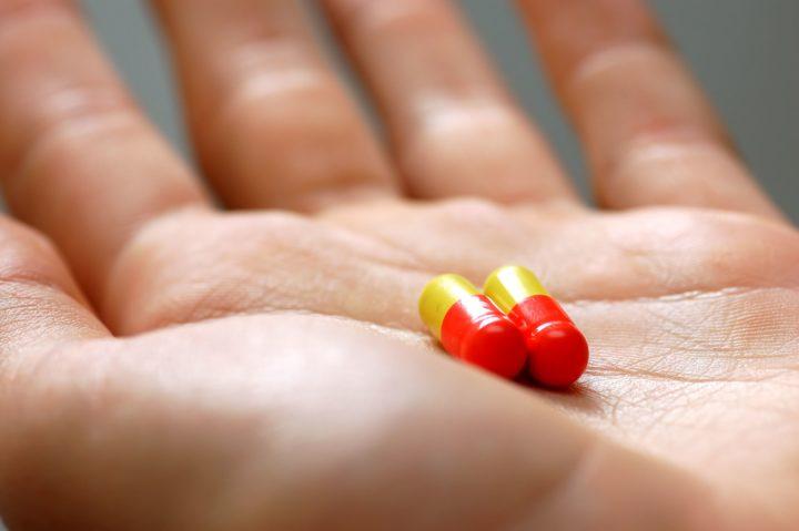 Норма и причины отклонения мочевой кислоты в крови